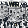 5LPWar / Give Me Five! The War Albums 1971-1975 / RSD / Box / Vinyl / 5LP