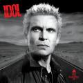 CDIdol Billy / Roadside / EP