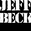 CDBeck Jeff / There And Back