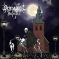 CD / Begrafven / Dodsriket