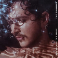 LP / Oscar And The Wolf / Shimmer / Vinyl