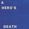 LPFontaines DC / Hero's Death B / W I Don't Belong / Vinyl / Singel