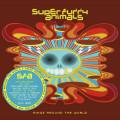 CDSuper Furry Animals / Rings Around The World / Remastered