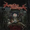 LP/CDAngelus Apatrida / Angelus Apatrida / Vinyl / LP+CD