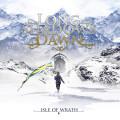 CDLong Shadows Dawn / Isle of Wrath