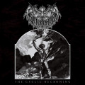 CD / Suffering Hour / Cyclic Reckoning