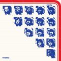2CDFamily / Fearless / Mediabook / 2CD