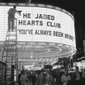 CDJaded Hearts Club / You've Always Been Here / Digipack