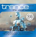 2CDVarious / Trance: The Vocal Session / 2019 / 2CD