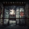 CDSolar Fake / Enjoy Dystopia