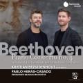 CD / Beethoven / Piano Concerto No.4