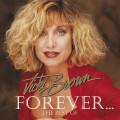 CDBrown Vicki / Forever...( Best of)