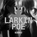 LPLarkin Poe / Reskinned / Vinyl