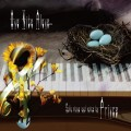 LPPrince / One Nite Alone..Solo Piano And.. / Vinyl / Coloured
