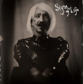 LPFoy Vance / Signs Of Life / Vinyl