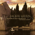LP / Leven Jackie / Mystery Of Love Is Greater Than The.. / Vinyl