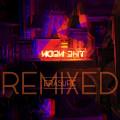 2CD / Erasure / Neon Remixed / 2CD