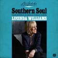 LPWilliams Lucinda / Lu's Jukebox Vol.  / Vinyl