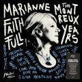 2LPFaithfull Marianne / Montreux Years / Vinyl / 2LP