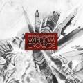 2LP / Bruce Soord/Jonas Rens / Wisdom of Crowds / Vinyl / 2LP