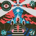 CD / Red City Radio / Paradise / Digipack
