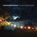 CDHooverphonic / In Wonderland
