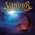 CD / Vandor / On A Moonlit Night