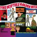 LPDrifters / Drifters' Golden Hits / Vinyl