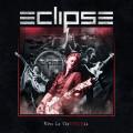 3LPEclipse / Viva La Victouria / Vinyl / 3LP / Limited