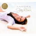 2CDSandra / Stay In Touch / 2CD