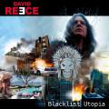 CD / Reece David / Blacklist Utopia