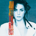 CDJett Joan / Hit List