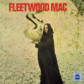 CDFleetwood mac / Pious Bird Of Good Omen / Remastered / Expanded