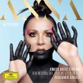 CD / Netrebko Anna / Amata Dalle Tenebre