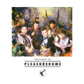 CDFrankie Goes To Hollywood / Welcome To Pleasuredome