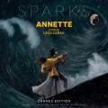 LP / OST / Annette / Sparks / Vinyl