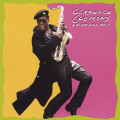 CDClemons Clarence / A Night With Mr. C