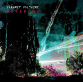 2LPCabaret Voltaire / Bn9drone / Vinyl / 2LP / Coloured