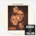 """LPAbba / Voulez-Vous / Vinyl / 7"""" / Picture"""