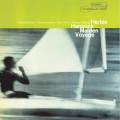 LP / Hancock Herbie / Maiden Voyage / Vinyl
