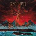 LPBlack Viper / Hellions of Fire / Vinyl / 2LP / Coloured