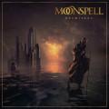 CD / Moonspell / Hermitage