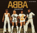 3CDAbba / Collected / 3CD