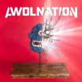 LPAwolnation / Angel Miners & the The Lightning Rider / Vinyl