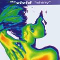 CDVivid / Shiny