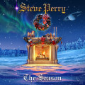 CD / Perry Steve / Season