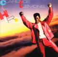 CDClemons Clarence / Hero