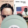 2CDHause Dave / Patty / Paddy / 2CD / Digipack