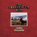 LP / Tragically Hip / Road Apples / 2021 Remaster / Coloured / Vinyl