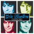 3CDBlunstone Colin / Collected / 3CD